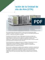Configuración de la Unidad de Tratamiento de Aire.docx