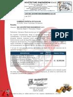 CARTA DE COTIZACION PACLLON.pdf
