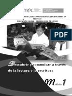 ENFOQUE EQUILIBRADO DE LECTURA Y ESCRITURA.pdf