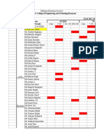 duty chart osay1819.xlsx