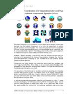 02.08_LGUsNGAs (1).pdf