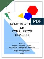 nomenclatura CICLOALQUENOS.pdf