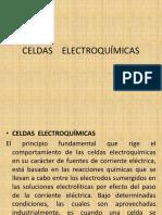 Mezclas Soluciones Emulsiones y Dispersiones