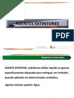 AGENTES EXTINTORES - 2014.pdf