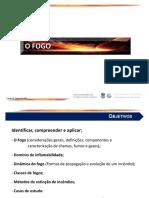 O FOGO - 2014 -V5.pdf