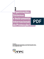 Caderno Técnico PROCIV 10.pdf