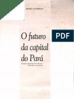 O futuro da capital do Pará.pdf