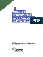 Caderno Técnico PROCIV 14.pdf