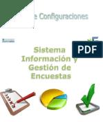 Plan de Configuraciones_v3.0