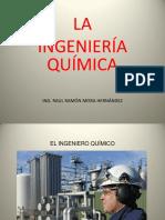 IngQui.pdf
