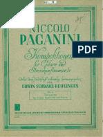 IMSLP31627-PMLP71975-Paganini_trio_guitare-violon-cello_-Guitare-.pdf