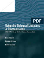 217548137-Using-the-Biological-Literature-A-Practical-Elisabeth-B-Davis-Diane-E-Schmidt.pdf