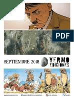 201809 Yermo Septiembre 2018 (2)