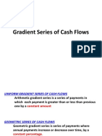 260053776-Arithmetic-and-Geometric-Gradient.ppt