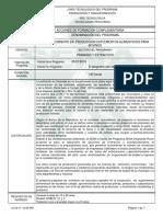 _03000142_fortalecimiento en Produccion Suplementos Alimenticios Para Bovinos
