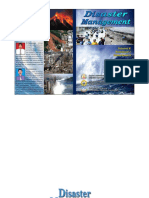 DisasterManagement_CERS_BDU.pdf