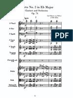IMSLP59241-PMLP33894-Weber_-_Clarinet_Concerto_No._2_(orch._score).pdf