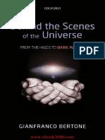 Bertone-Behind the scenes of the universe-2013.pdf