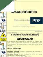 01_riesgo-elctrico.pdf