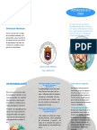 folleto espistemologia jhonny.pdf