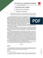 maddesarrollo-aplicaciones-web-pdf.pdf