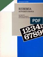 Guillén, Abraham - Economía autogestionaria. las bases del desarrollo económico de la sociedad libertaria [FAL, 1990].pdf