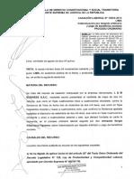 Cas.Lab.12943-2014-Lima