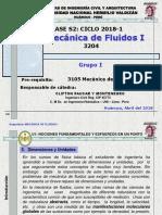 W2_MFI2018.1_CPyMv1.pdf