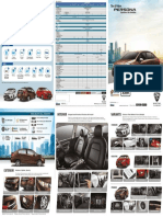 persona-brochure.pdf