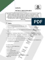 Modelo redacción Tema 77 Secundaria.pdf