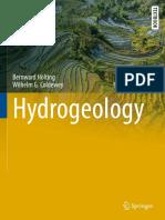 Hydrogeology.pdf