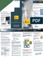 tvdigital.pdf