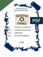 57552193 Los 40 Virreyes Del Peru