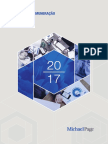 Estudo_de_Remunerção_MP_2017.pdf