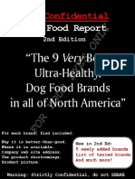 Confidential Dog Food Report 2nd Edition.pdf