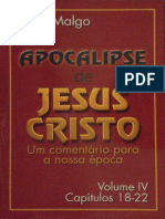 Wim Malgo - APOCALIPSE DE JESUS CRISTO - VOL.4.pdf