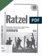 ratzel.pdf