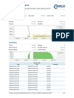 Detailed Report (2018.09.06 - 22.13.16)