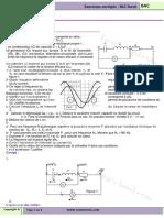 rlcforce.pdf