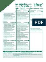 ciencias nat 9 verde.pdf