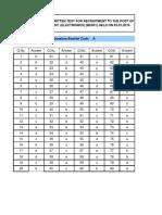 anskeyweb-electronics.pdf