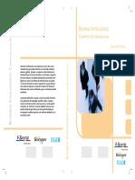 Business_Intelligence_competir_con_informacion.pdf