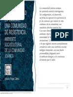 Ignacio Rojas_Una comunidad en camino.pdf