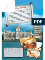 Review Pride Palaces