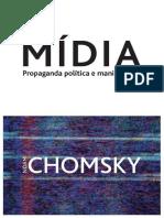 CHOMSKY, Noam. Midia.pdf