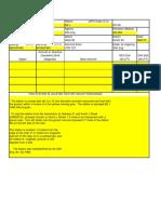 Fort McCoy Trig List.pdf