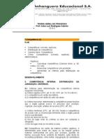 tgp_-_06_-_competência_(2)