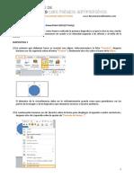 3-formas-de-utilizar-las-capas-en-powerpoint-2a-parte-2010.original.pdf