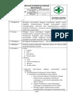 1.1.1.3 SOP MENJALIN KOMUNIKASI DENGAN MASYARAKAT.docx