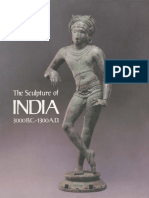 sculpture-of-india.pdf